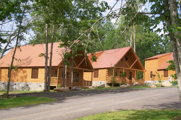 Book White Oak 2 Bedroom Gatlinburg Tennessee All Cabins