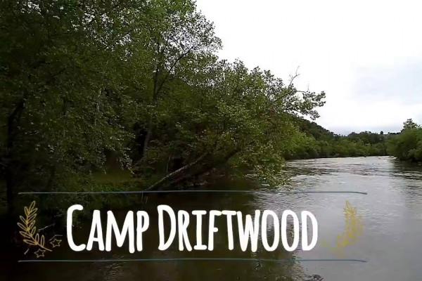 Camp Driftwood