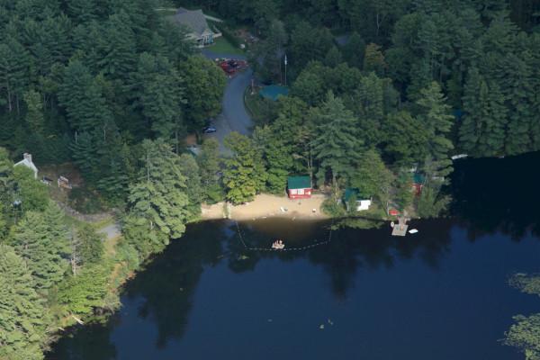 Book Pine Cottage Adirondacks New York All Cabins