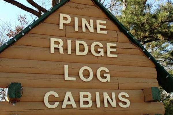 Book The Bear Cliff Cabin Branson Missouri All Cabins